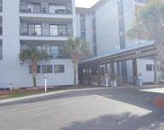 5905 S. Kings Hwy Unit B-144, Myrtle Beach image