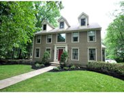 15 Maple Tree Drive, Mount Holly image