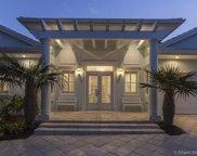 2552 Aqua Vista Blvd, Fort Lauderdale image