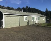 11779 WALNUT  AVE, Mapleton image