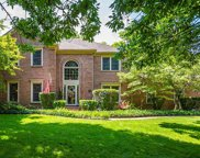 3905 Peppertree Drive, Lexington image