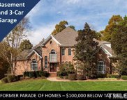 102 Hedwig Court, Cary image