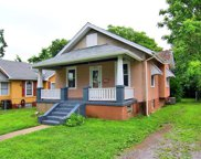 602 North Fountain, Cape Girardeau image