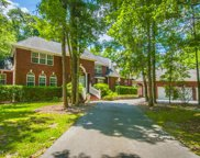 823 Hamlet Circle, Goose Creek image