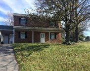 5639 BOYERS MILL ROAD, New Market image