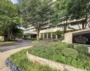 3831 Turtle Creek Boulevard Unit 12C, Dallas image