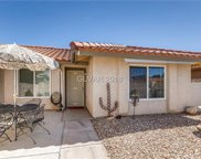 116 STERLING Court, Henderson image