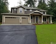 17515 32nd Dr NW, Stanwood image