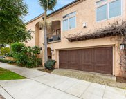 109 Montecito Way, Mission Hills image