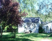 894 Chatterson Road, Muskegon image
