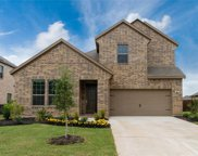 1025 Little Gull Drive, Forney image