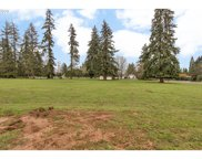 21103 NE 67th  AVE Unit #Lot 2, Battle Ground image