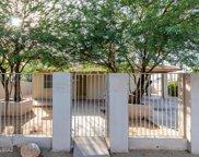 4602 S 11th, Tucson image