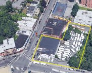 56-58 Palisade  Avenue, Yonkers image