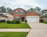 502 S ABERDEENSHIRE DR, Fruit Cove image