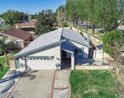2391 Tracy Avenue, Simi Valley image