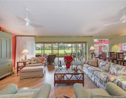 13021 Bridgeford Ave, Bonita Springs image