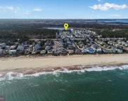 39632 Water Works   Court, Bethany Beach image