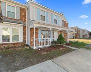 3929 Wyckoff Drive, North Central Virginia Beach image
