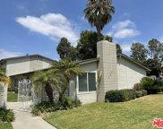 4391     Howard Avenue, Los Alamitos image