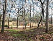 Lawson Way, Greenville image