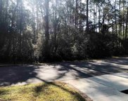 Lot 71 Muirfield Dr., Pawleys Island image