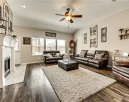 1018 Camp Verde Drive, Forney image