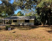 2926 Holly RD, Fort Myers image
