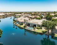 3440 S Camellia Place, Chandler image