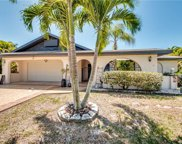 2330 SE 16th ST, Cape Coral image