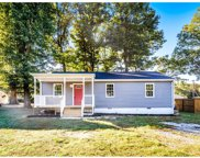 2907 Sherbourne Road, Chesterfield image