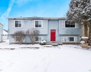 1007 TANAGER, Howell image