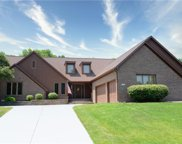 21142 Carrigan  Crossing, Noblesville image