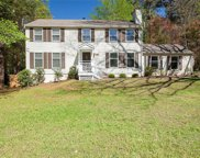 9724 Pond Circle N, Roswell image