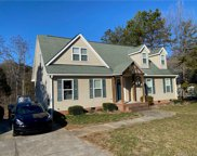 234 Kendra  Drive, Mooresville image