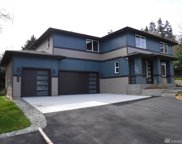 8102 228th St SW, Edmonds image