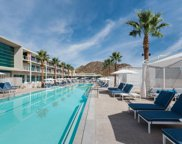 5455 E Lincoln Drive Unit #3006, Paradise Valley image