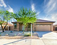 12392 S 176th Avenue, Goodyear image