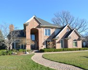 23823 WINTERGREEN, Novi image