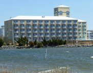 200 59th St Unit 409, Ocean City image