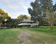 9404 Carr Road, Riverview image