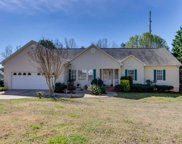 119 Oak Wind Circle, Greer image