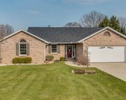 51752 Pebble Brooke Drive, Granger image