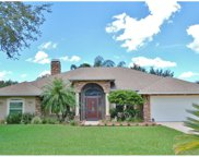 11503 Grand Bay Boulevard, Clermont image