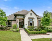 13459 Kings Court Ave, Baton Rouge image