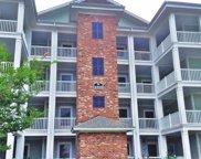 4869 Lusterleaf Circle Unit 101, Myrtle Beach image