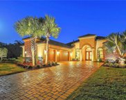 13824 Palazzo Terrace, Lakewood Ranch image