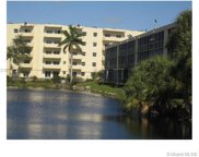 4111 Stirling Rd Unit #303, Dania Beach image