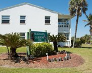 2186 Highway A1a Unit #C8, Indian Harbour Beach image