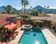 75682 Painted Desert Drive, Indian Wells image